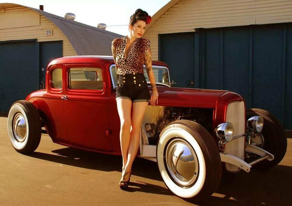 naked-hot-vintage-girls-and-hot-rods-index-of-wet-pussy