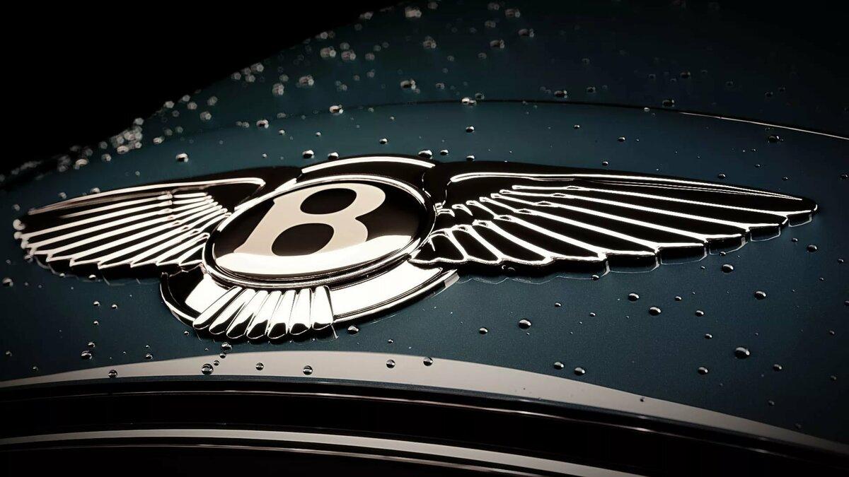 Красивые картинки с логотипами машин качество продукции