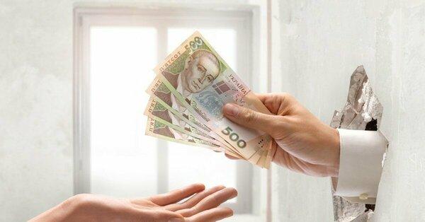 Сбербанк кредит наличными под залог недвижимости калькулятор