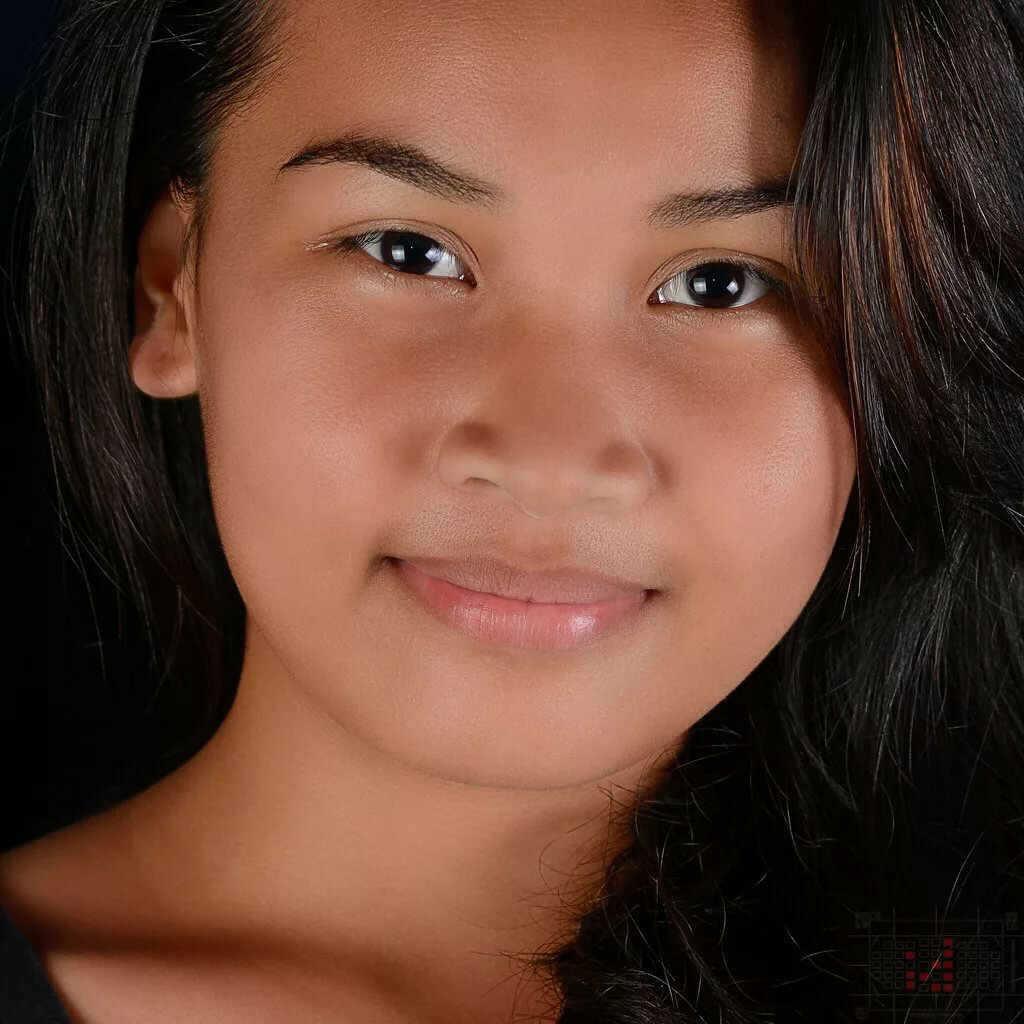 filipino-girls-very-young-black-dick-huge-white