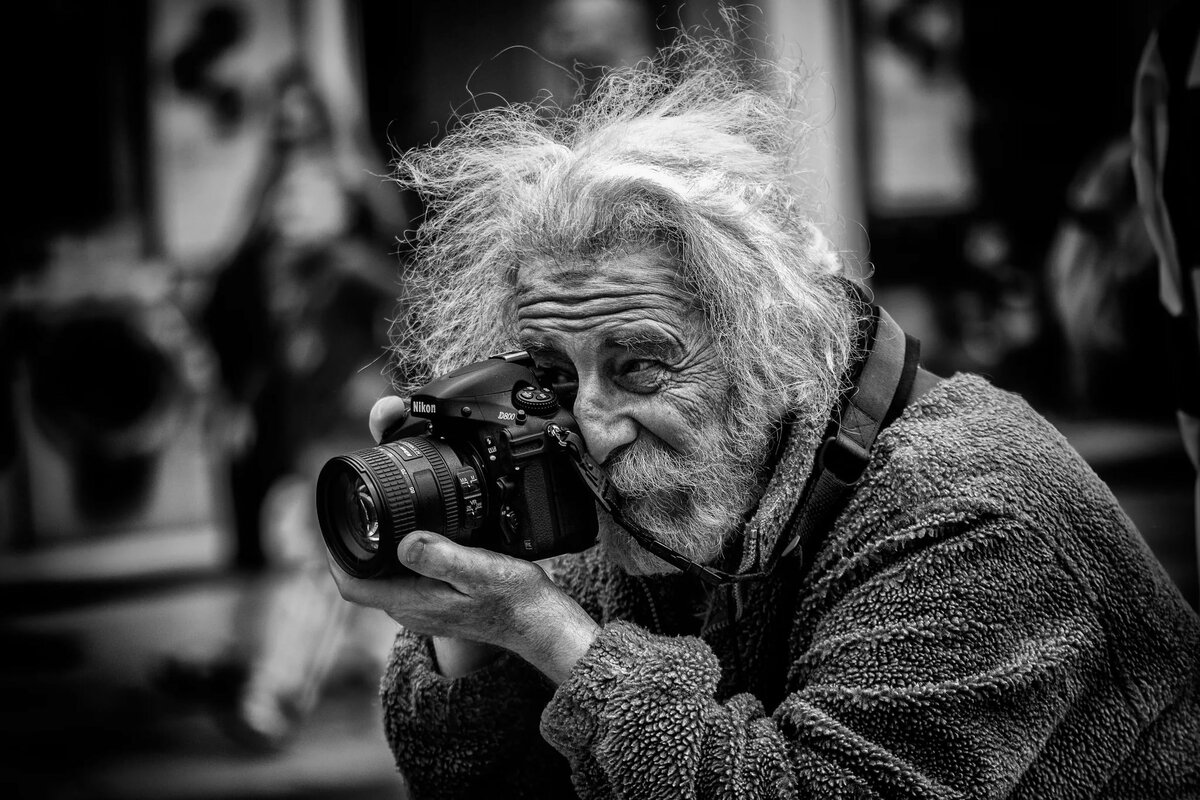 фотоискусство в россии для печати краски