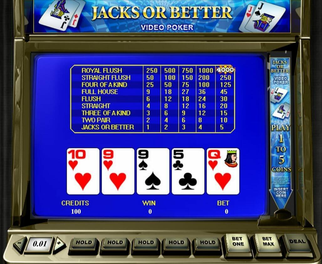 играть супероматик без казино бесплатно регистрации и