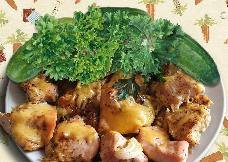 писателя вызвали блюда из курицы рецепты с фото простые подойдет для