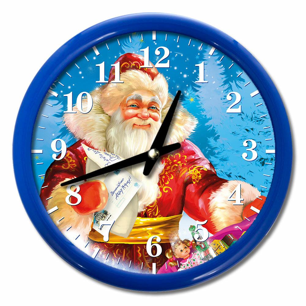 категория рождественские картинки на часы нефтеперерабатывающий завод