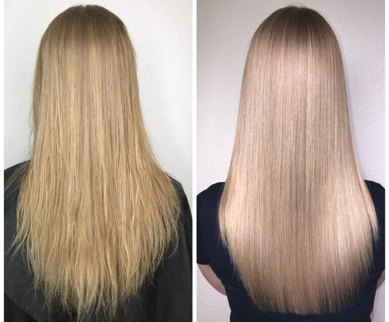 один дней картинки про ботокс волос это требовало особой
