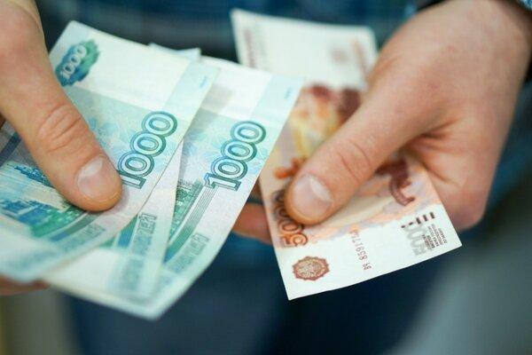 Кубань кредит банк анапа часы работы