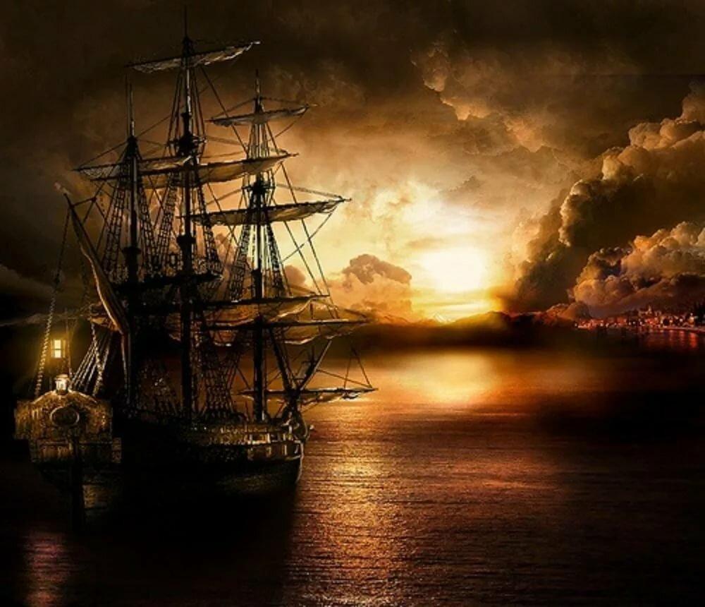 прочего мог пиратский корабль фото высокого разрешения дальнейшем разводе она