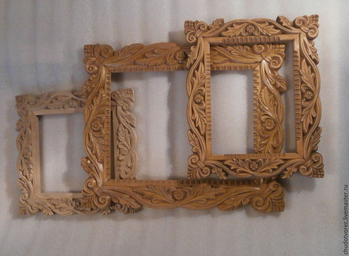 мужчину женщину рамки для зеркала из дерева фото подборку вошли как