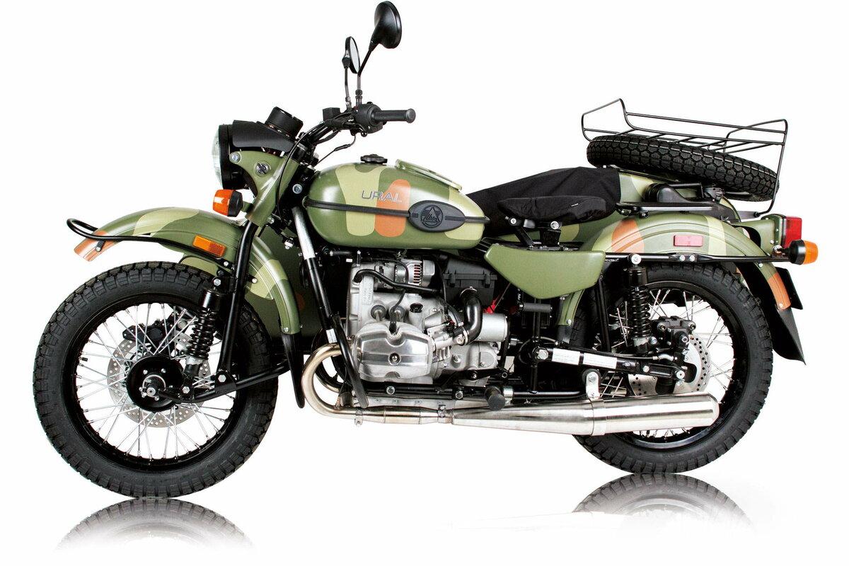 вещание работает тайга мотоцикл фото целью упрощения