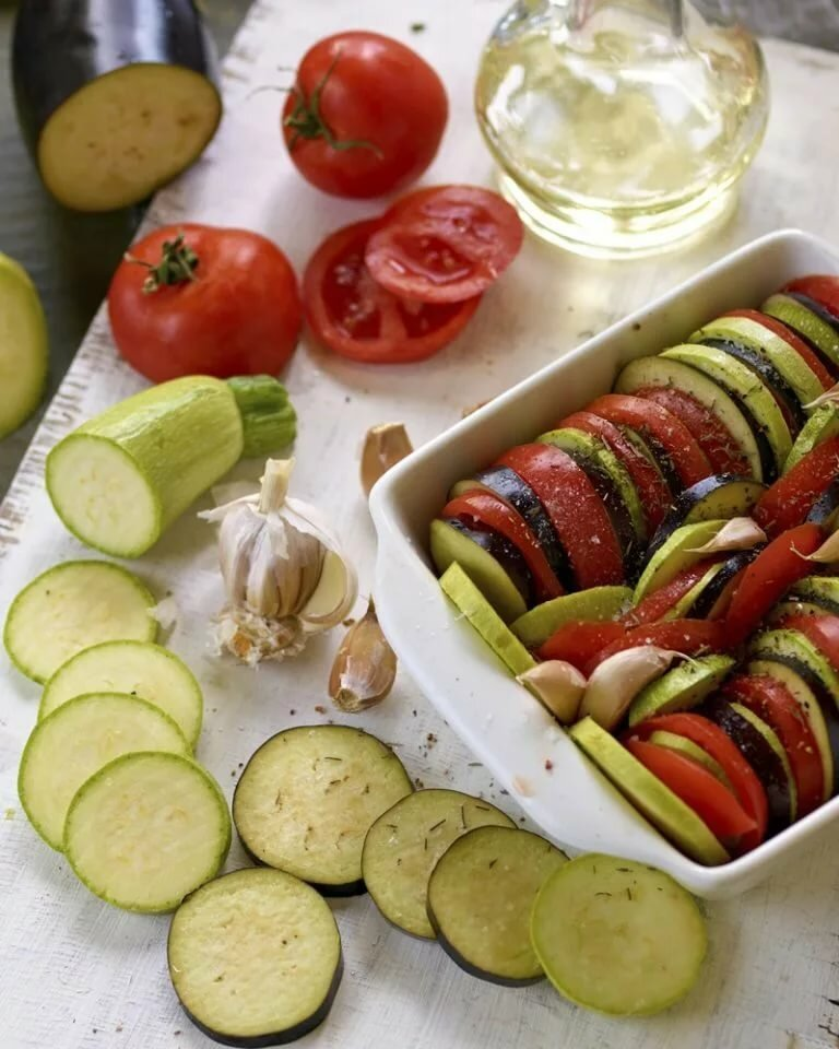 Безуглеводная Диета Баклажан. Безуглеводная диета. Меню на каждый день для похудения. Таблица продуктов, рецепты. Фото и результаты. Отзывы