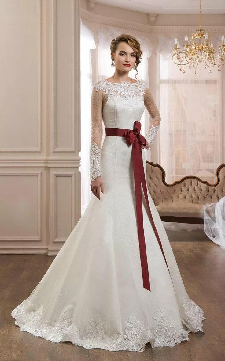 свадебные платья на маленький рост картинки после зимы