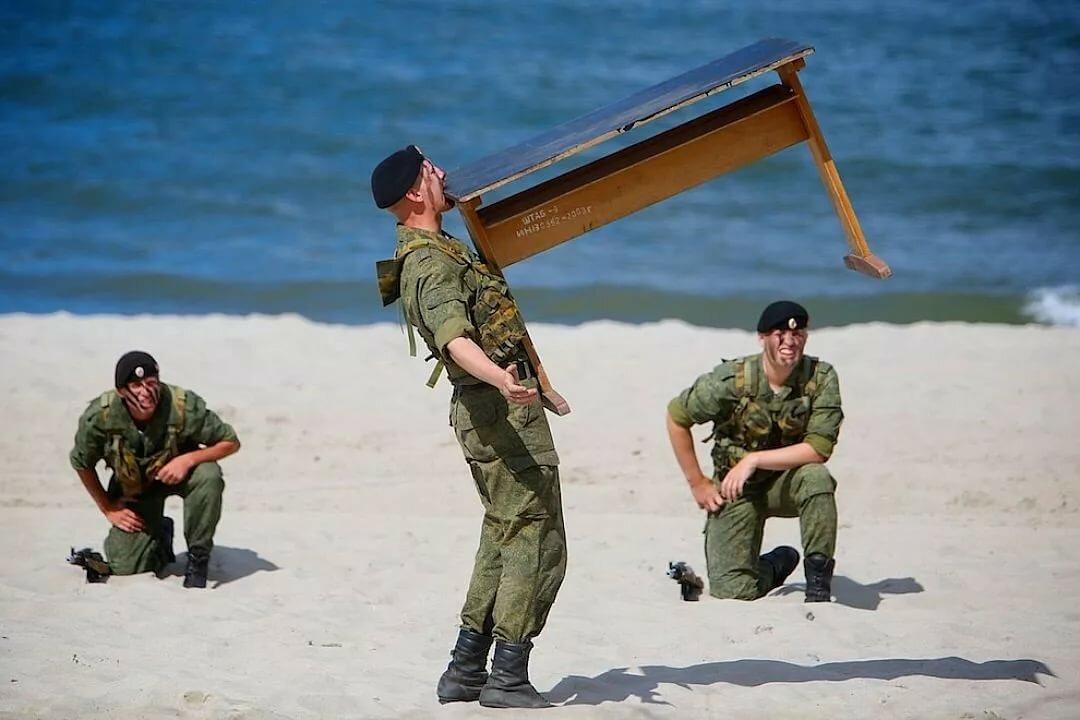 картинки утро в армии картинки службы пожаротушения мчс