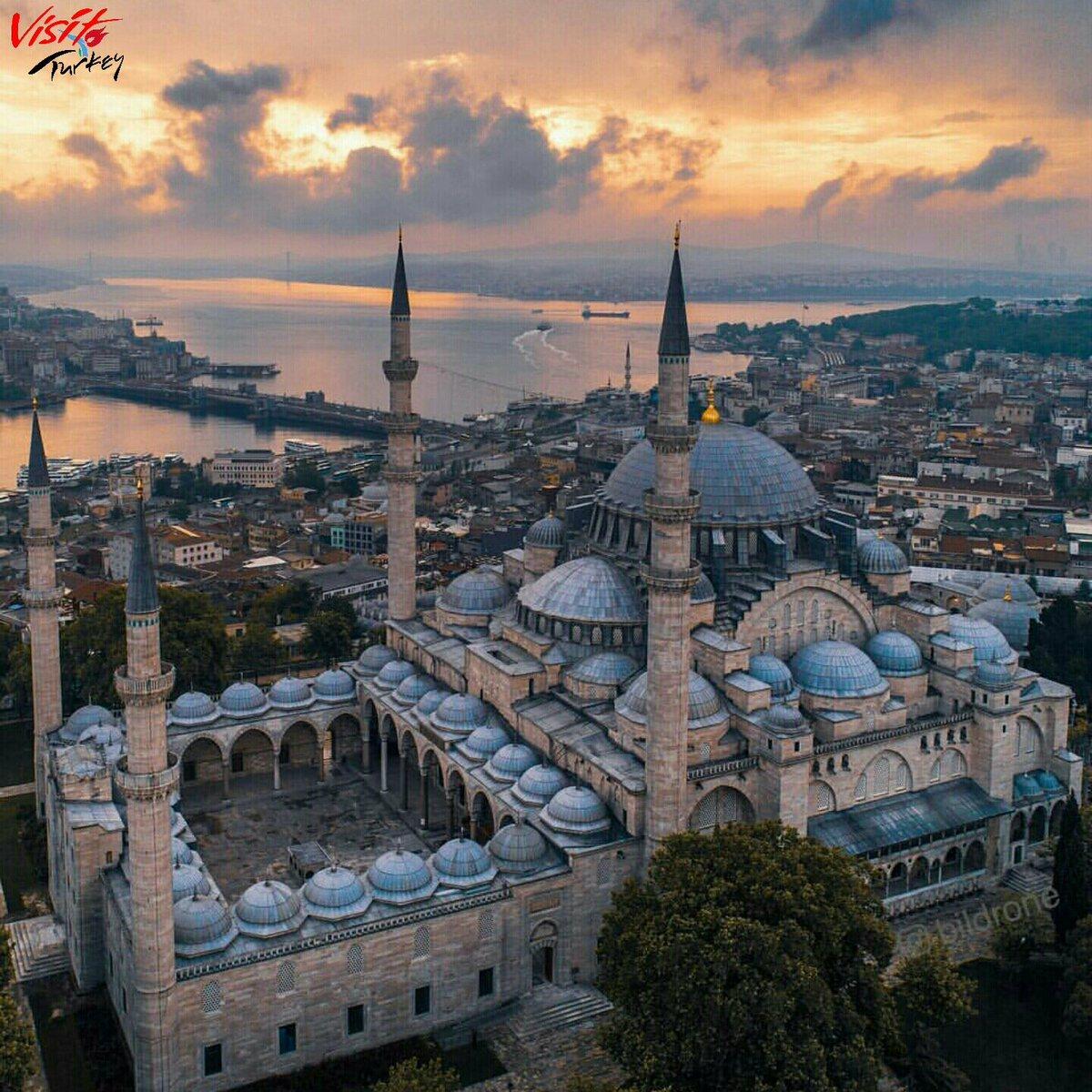 Стамбул картинки красивые