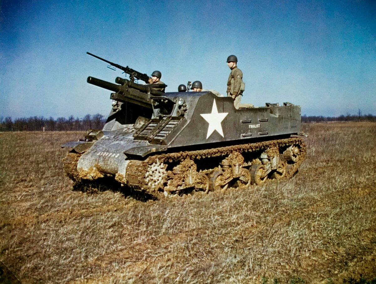 Танки второй мировой войны картинки и фото