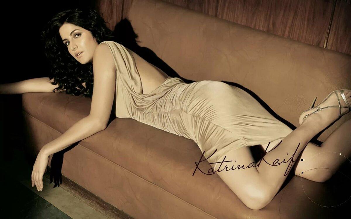 Naked video of katrina kaif