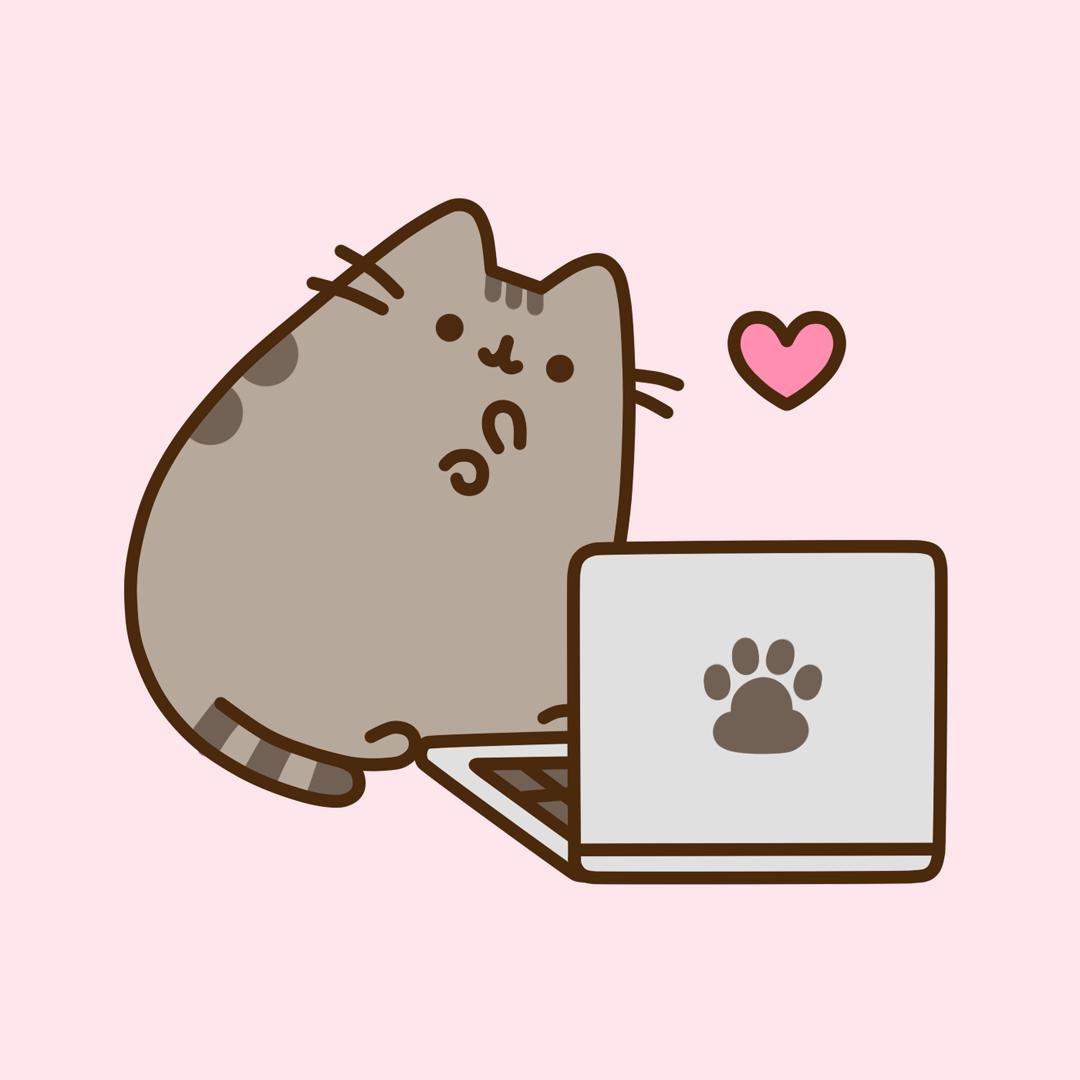 должен картинки на личный дневник котята фонтану