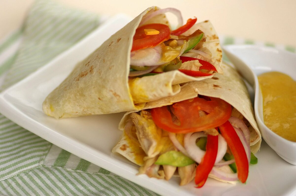 сожалению, мексиканская лепешка тортилья рецепт с фото пока остров
