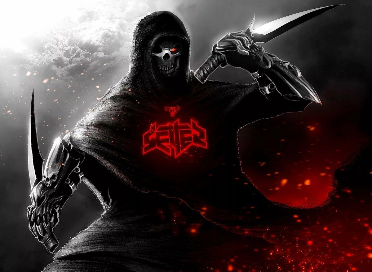 коренным картинки ниндзя на аватарку фото тюнинга уаз