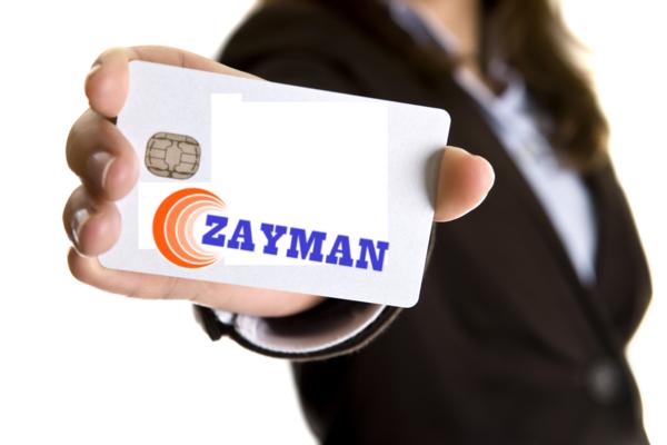 кредит с хорошей кредитной историей без справок