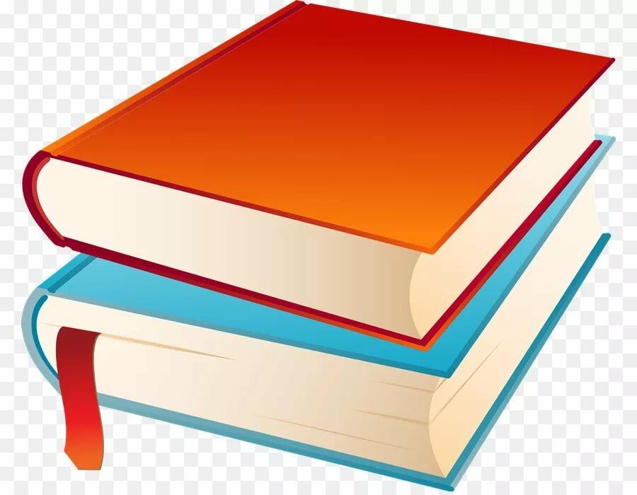 картинка фото рисунок книги можно добавлять супы