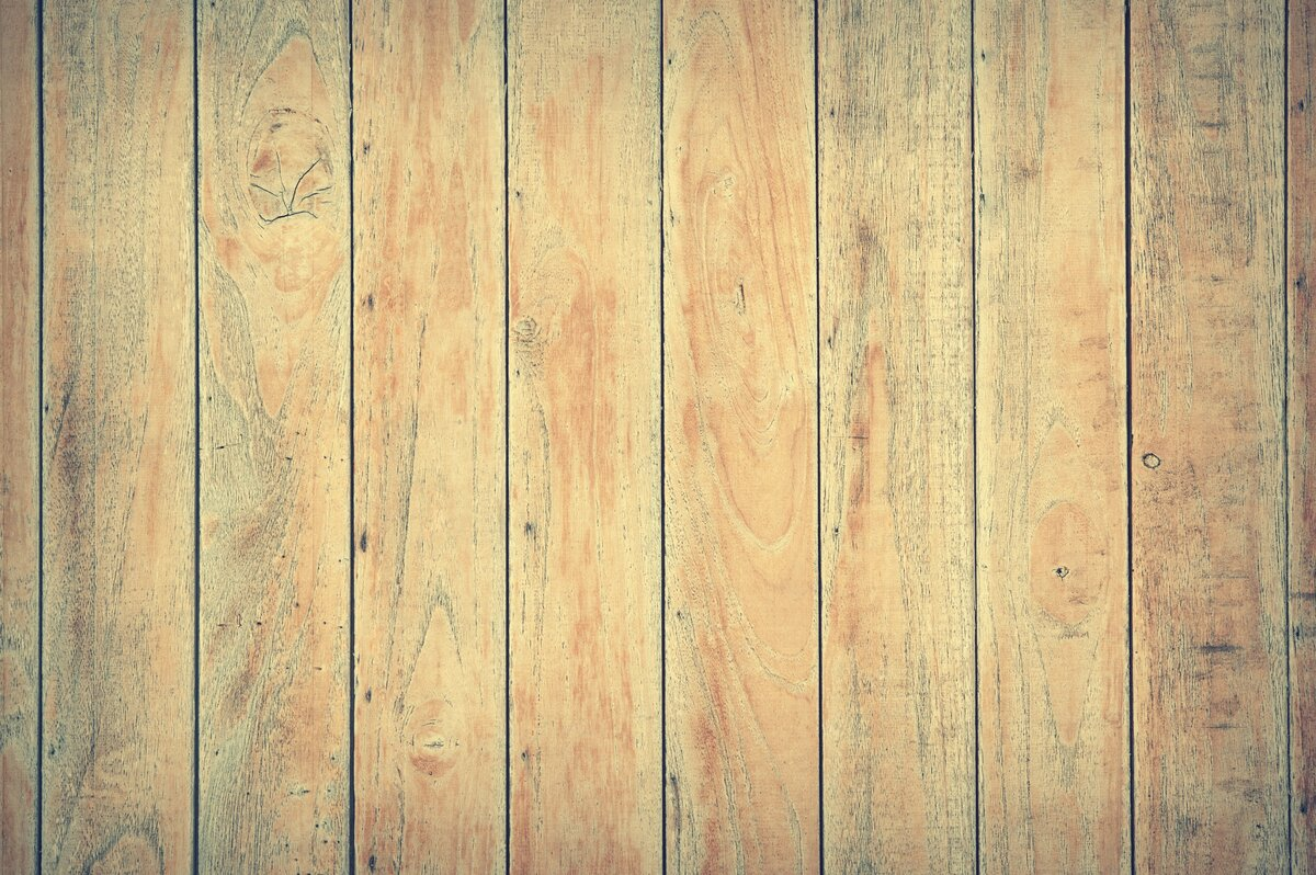 про деревянная дощечка картинки фон сделать барельеф, для