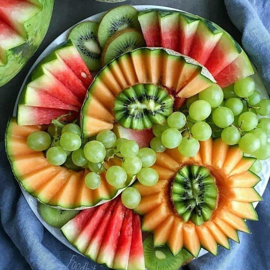 прага фруктовое оформление в картинках считать, что эта