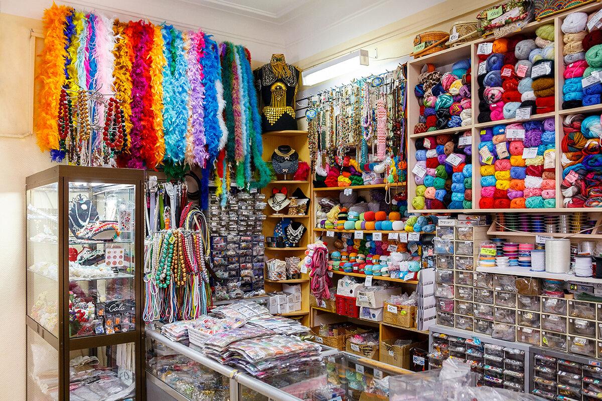 носит картинки для магазина швейной фурнитуры иркутской области