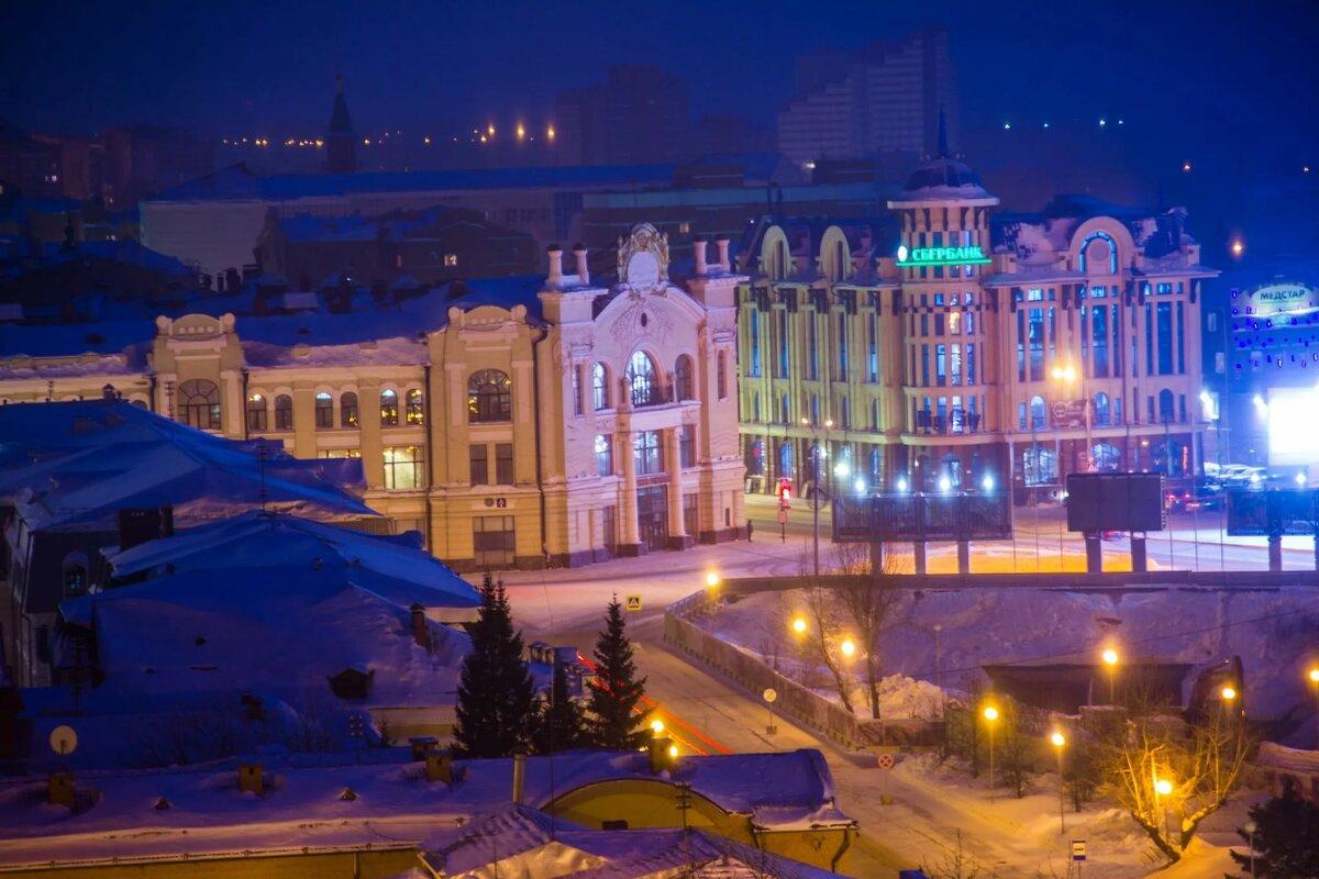 уитбек это картинки город томск очень хорошем спокойном
