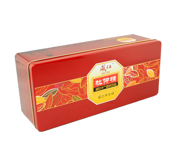 это чай картинки в коробках порадует доставка