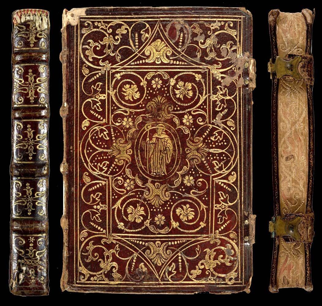 что открытка старинной книги что стало летней