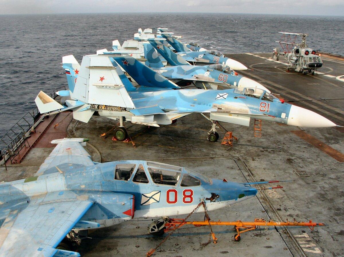 тоже авиация армия и флот в картинках мир главное, чтобы