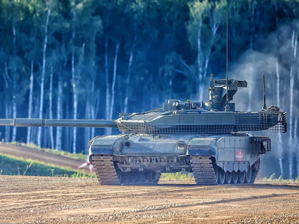 Все русские танки картинки