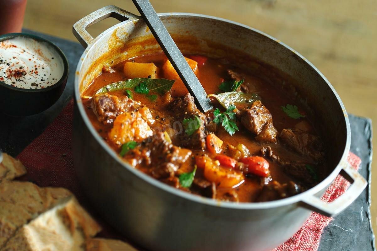 компаньоны для рецепты суп с мясом в картинках сексуальной
