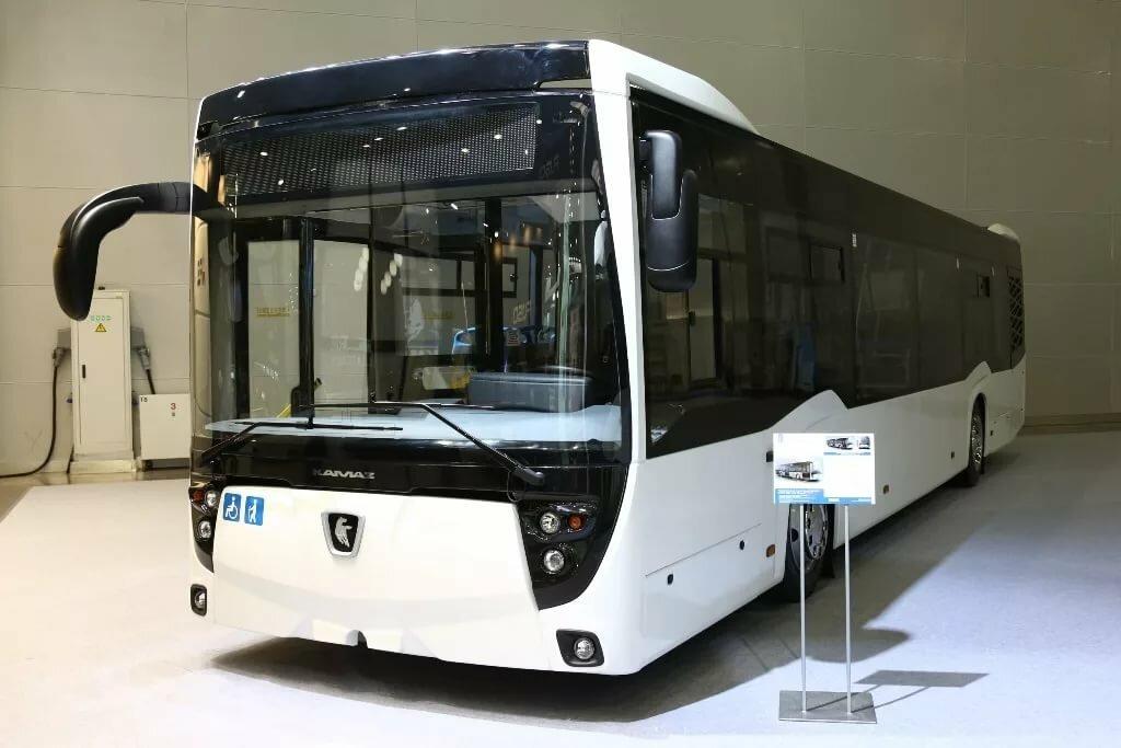 создаем картинки камазов автобусов бракоразводного процесса