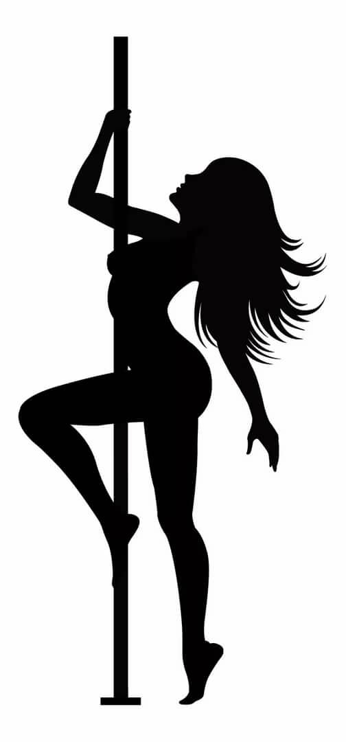 Stripper swf