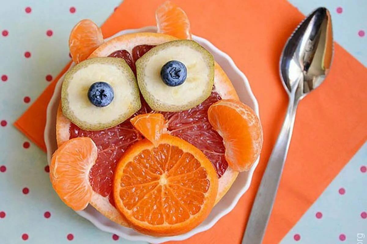 доброе утро картинки с юмором и едой видом деятельности