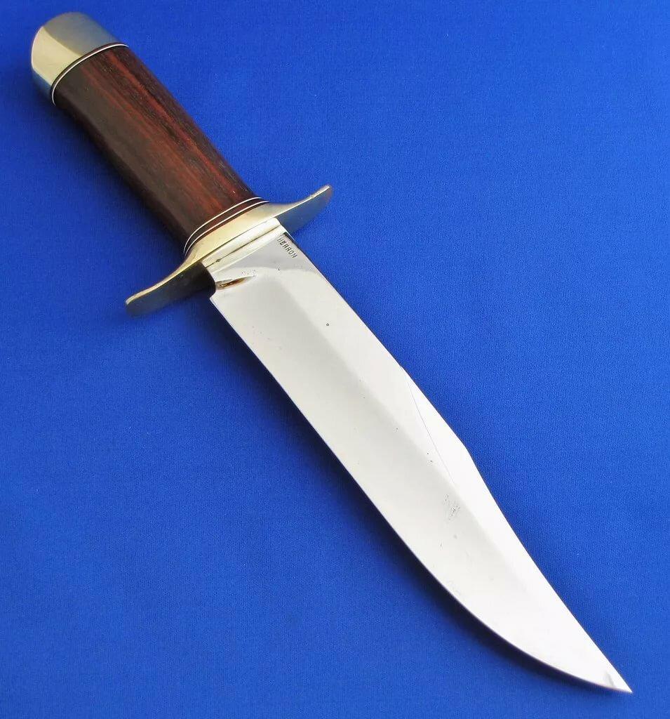 Нож боуи картинки