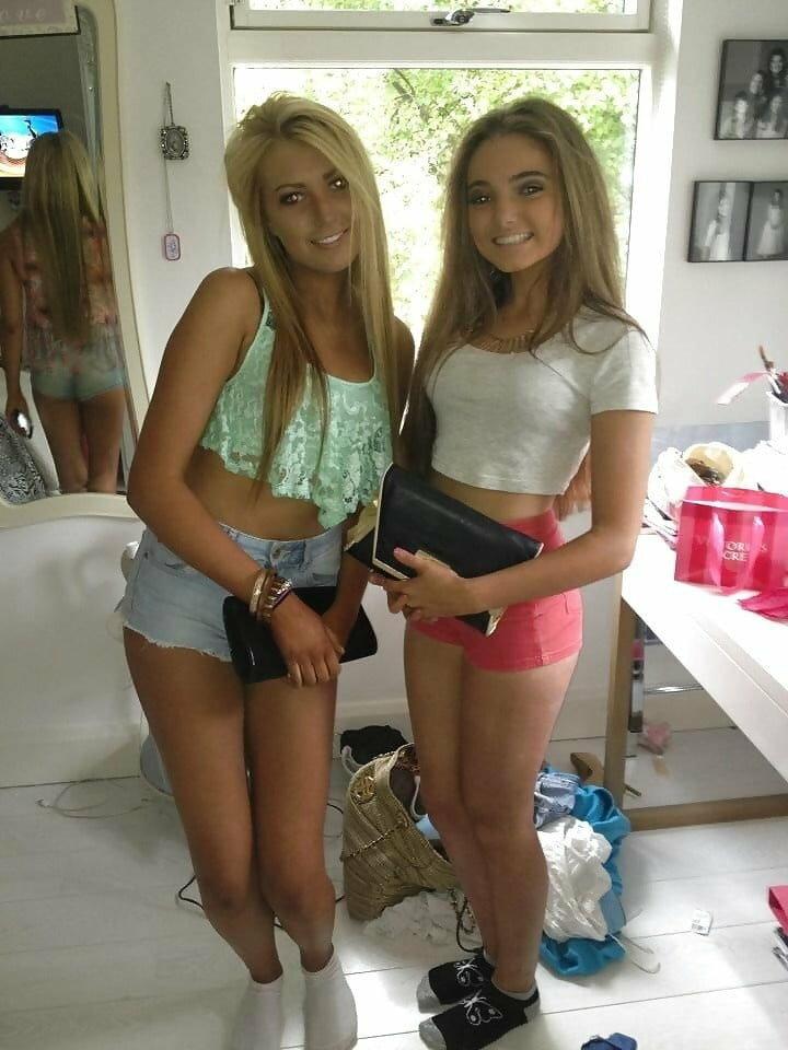 irish-teen-babes-sluts