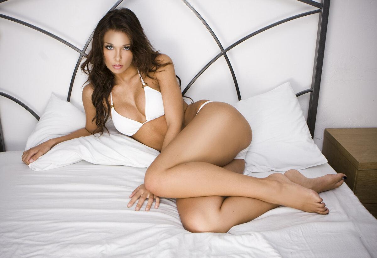 Sexy girls inerwear designer hot girl sexy size bra pictures