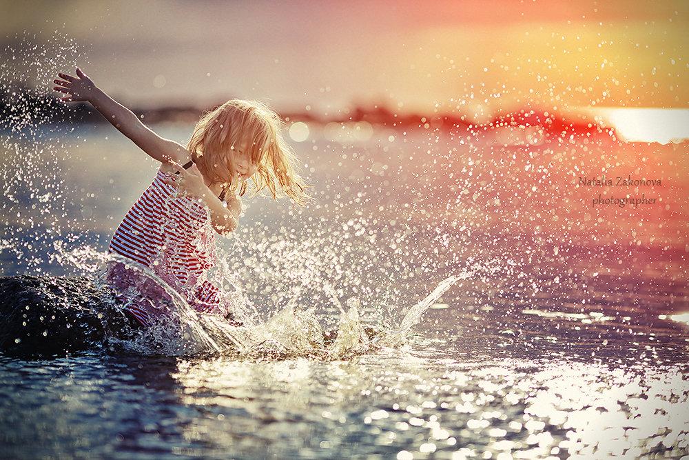 модели обычно море брызги лето картинки поможет другим клиентам