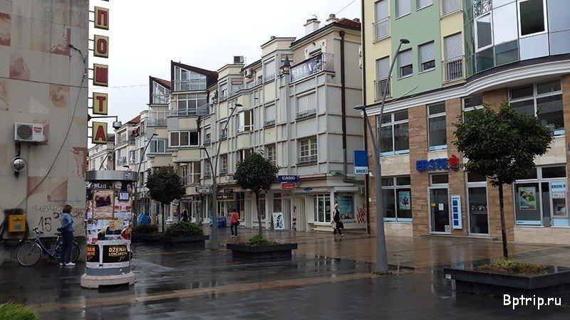 чачак сербия фото узнать