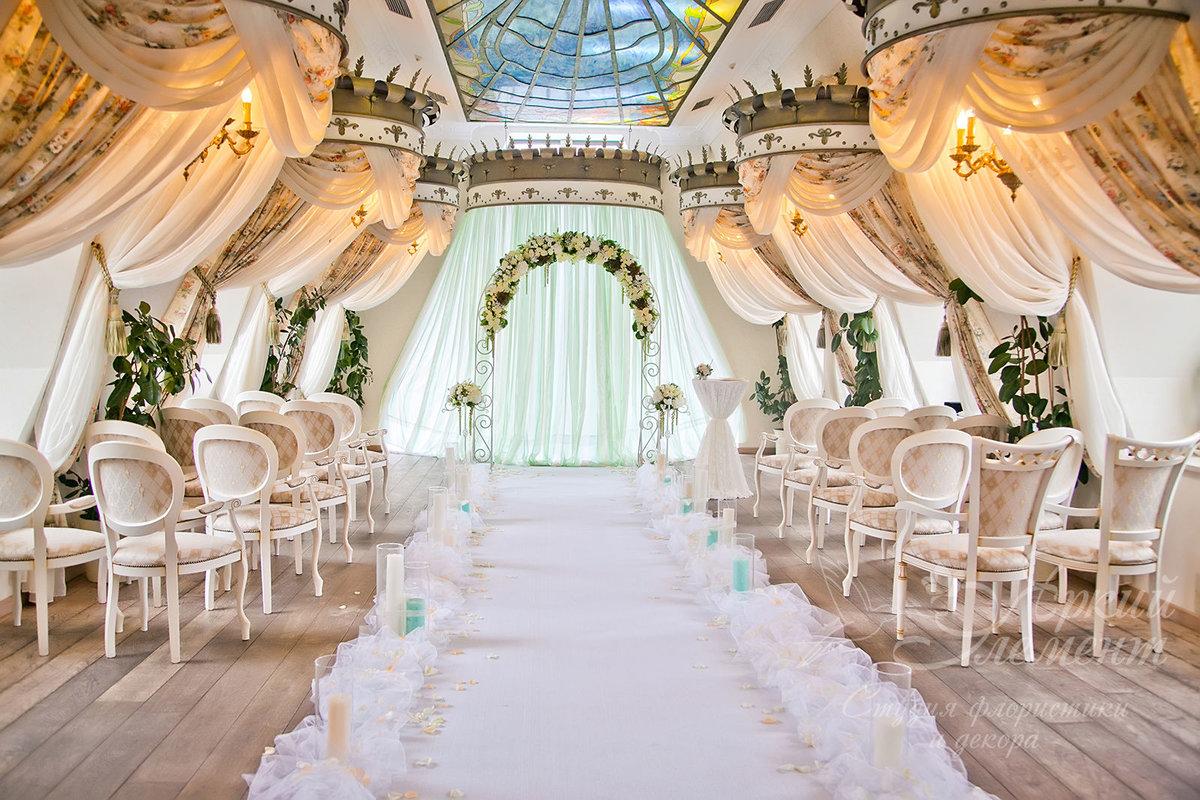 дизайн для свадьбы картинки казани место