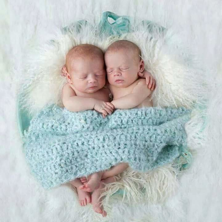 Картинки с новорожденными младенцами