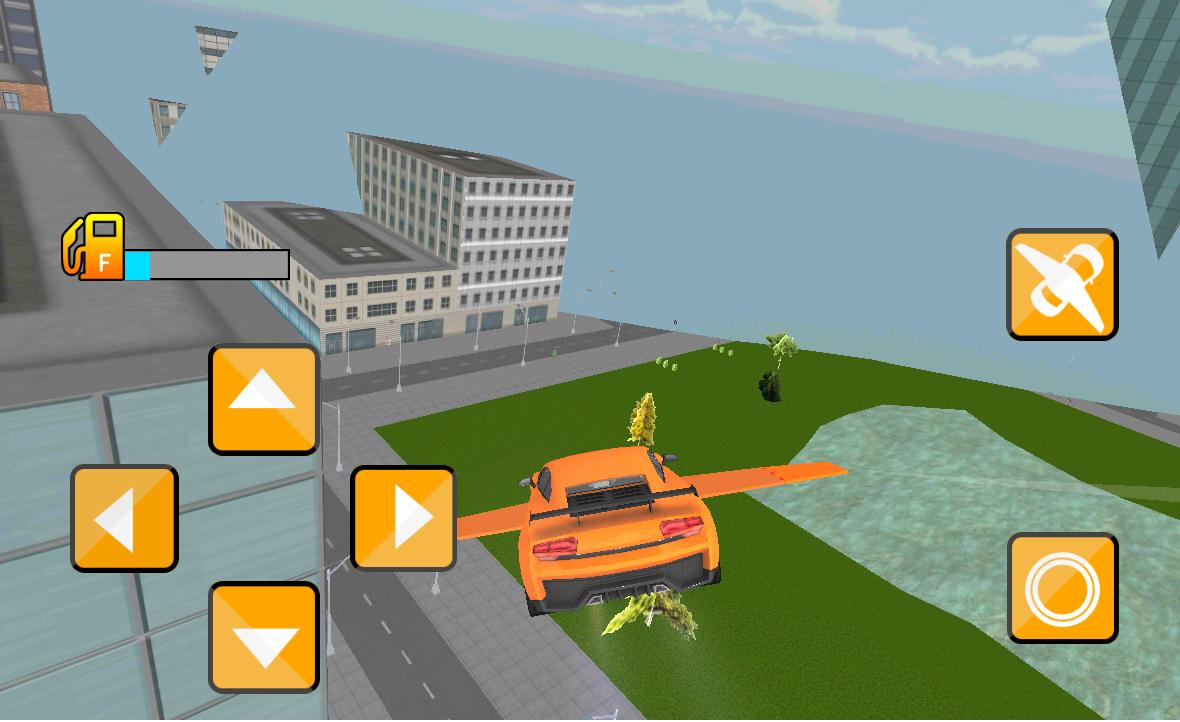 игра симулятор вождения поезда играть онлайн