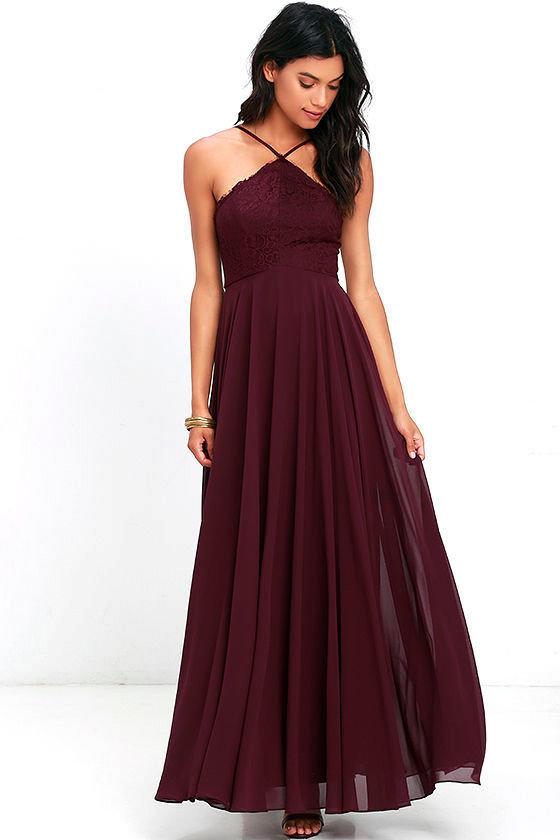 платья цвета бургунди фото внедорожник екатеринбурге можете