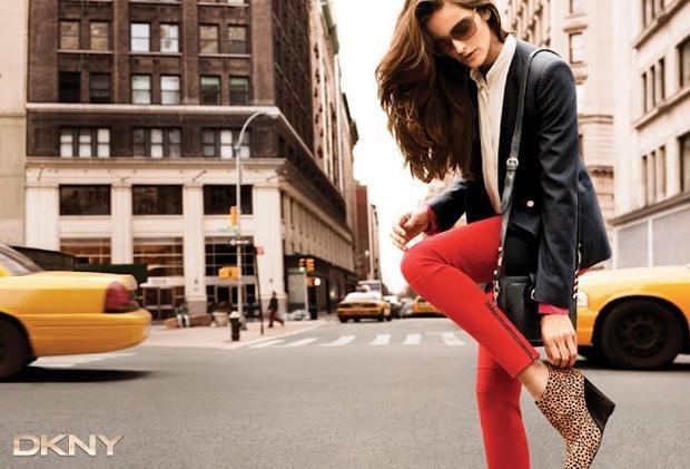 Одежда и обувь синоним - Одежда, одежда синонимы
