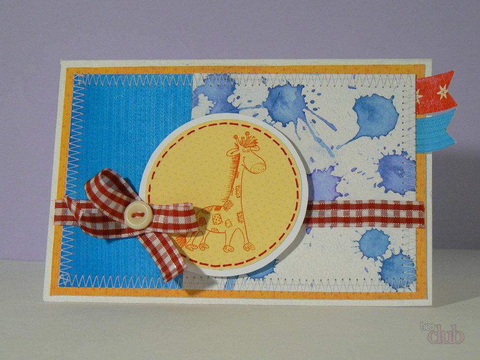 Матери, скрап открытка с днем рождения детские