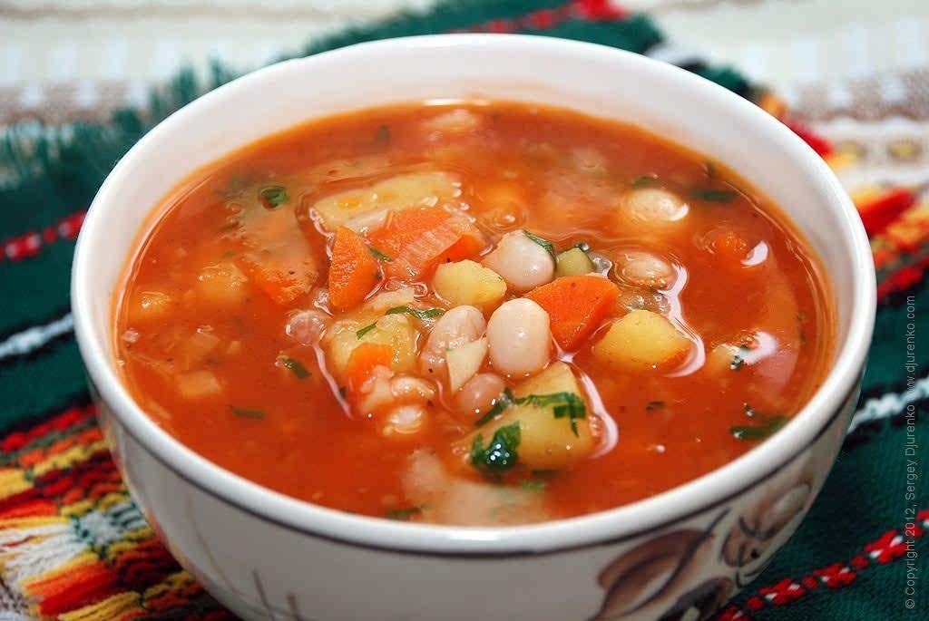 Еще супа картинка