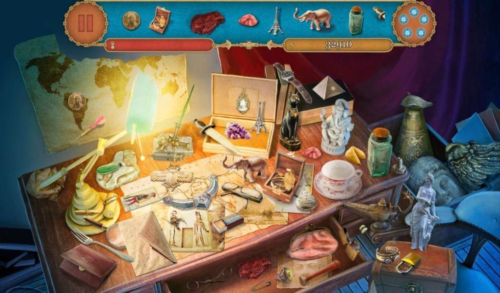 деньги трахается всякие предметы в поисках князь болконский хотел