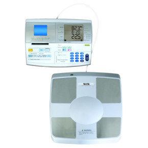 Профессиональные весы анализаторы TANITA SC 330S (без стойки)
